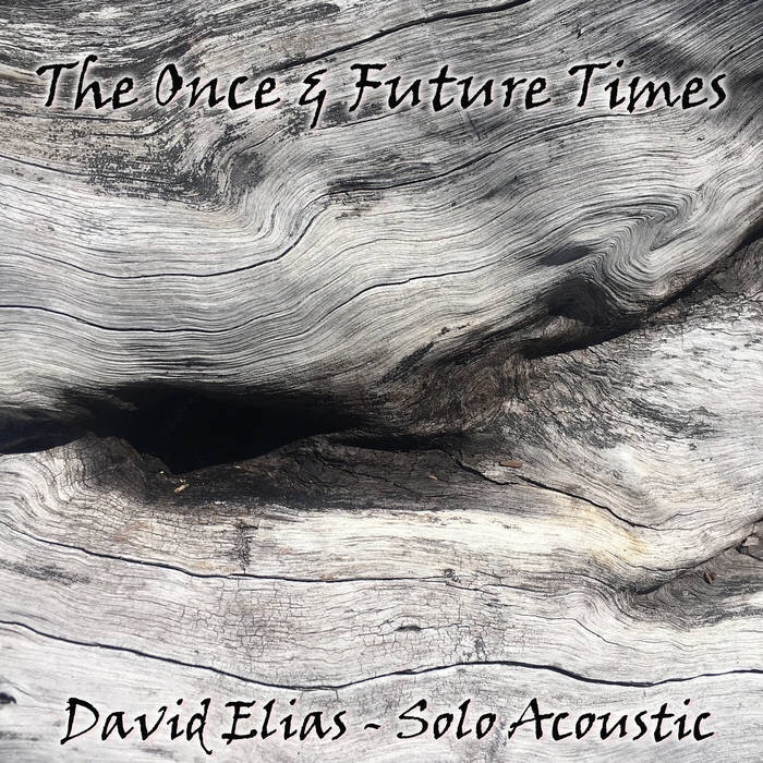 New release single 02/20/2020