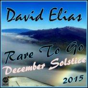 https://davidelias.bandcamp.com/album/rare-to-go-december-solstice-remastered